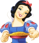 snow-white-pie